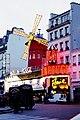 Moulin Rouge 2 (149344221).jpeg