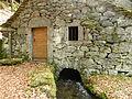 Moulin de Chambeuil.JPG