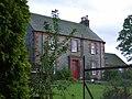 Mount Farmhouse - geograph.org.uk - 480463.jpg