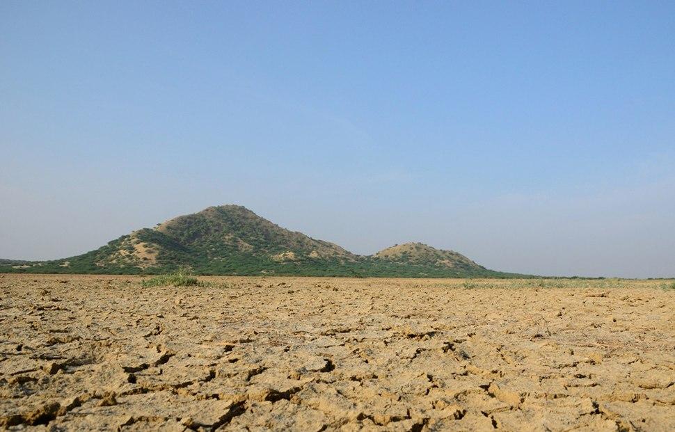 Mount Kiro