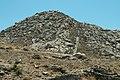 Mount Kynthos in Delos, 177197.jpg