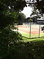 Mount Pleasant Square Tennis Club.jpg