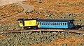 Mount Washington Cog Railway, Gorham (494139) (11902055843).jpg