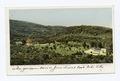 Mountain Park from Cedar Knob, Mt. Tom, Holyoke, Mass (NYPL b12647398-68083).tiff