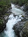 Mountain brook - panoramio.jpg