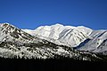 Mountains on the Dempster Highway -b.jpg