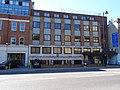 Mountview House 151 High Street London N14 6EW.jpg