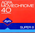 Moviechrome40 rotblau.jpg