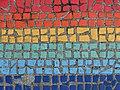 Mozaic (7889843200).jpg