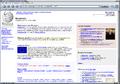 Mozilla16-SunOS58-korelstar.png