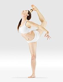 220px Mr yoga lord of dance   6 yoga asanas Liste des exercices et position à pratiquer