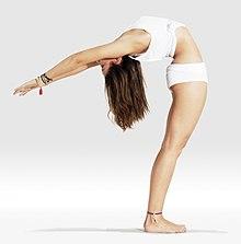 220px Mr yoga sun salutation 1 yoga asanas Liste des exercices et position à pratiquer