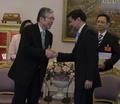 Mr.Nagamori met Abhisit Vejjajiva in 2010.png