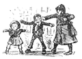 Mr. Punch's Book of Sports (Illustration Page 51D).png