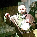 Mr. T taking questions.jpg