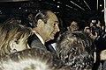 Mr JACQUES CHIRAC au SIA 1990-11-cliche Jean Weber (33740181713).jpg