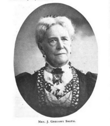 Mrs. J. Gregory Smith.png
