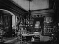 Mrs Bloomfield Moore's Dining-Room Sheldon 1884 SIL-39088007140098 0179.jpg