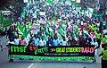 Msf Great Students Rally at calicut.jpg
