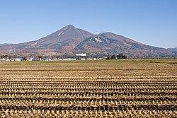 Mt.Bandai 10.jpg