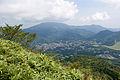 Mt.Myojingatake 07.jpg