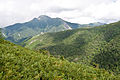 Mt.Shiomidake 10.jpg