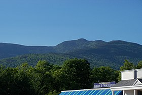 Mt. Moriah from Gorham.JPG