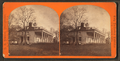Mt. Vernon mansion, east, or river front, by N. G. Johnson 4.png
