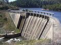 Mt Bold Reservoir Dam.JPG