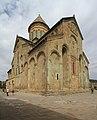 Mtskheta-Svetitskhoveli-Kirche-38-2019-gje.jpg