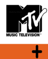 Mtv+or.png