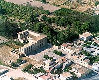 Muchamiel.Palacio de Peñacerrada.jpg