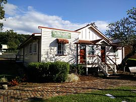 Mudgeeraba Old Post Office.jpg