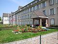 Mulhouse Mairie a.JPG