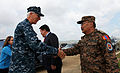 Multinational peacekeeping exercise begins in Mongolia 130803-M-MG222-001.jpg