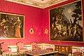 Munich - Chateau de Nymphenburg - 2012-09-24 - IMG 7686.jpg