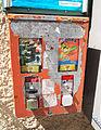 Munich - vending machine.jpg
