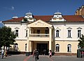 Munkacs Teatr.jpg