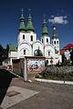 Munkacz church DSC 3922 21-104-0072.jpg