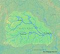 Munrivermap.jpg
