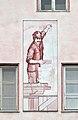 Mural Villacher Straße 19, Feistritz an der Drau - 03.jpg