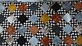 120px-Murano_-_Pavement_en_damier.jpg
