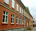 Murbyen Kristiansand Katta IMG 6035 rk 84836.jpg