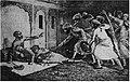 Murder of Narayanrao Peshwa.jpg