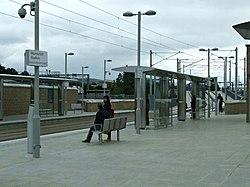 Murrayfield Stadium tram stop (geograph 4018149).jpg