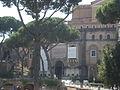 Musée du Risorgemento de Rome.JPG