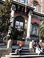 Museo Archeologico Nazionale di Napoli 130.jpg