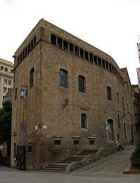 Museo Diocesano de Barcelona - 005.jpg