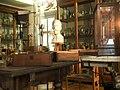 Museo Marítimo del Cantábrico (163).jpg