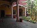 Museo casa de Juárez.jpg